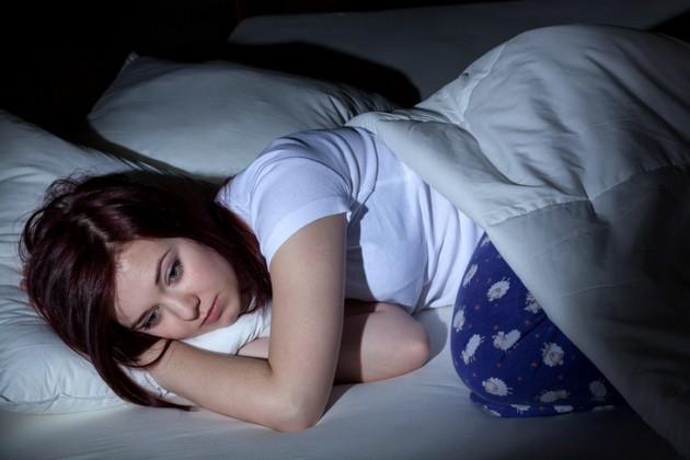 orogold-stress-hormones-sleeplessness-900x600.jpg