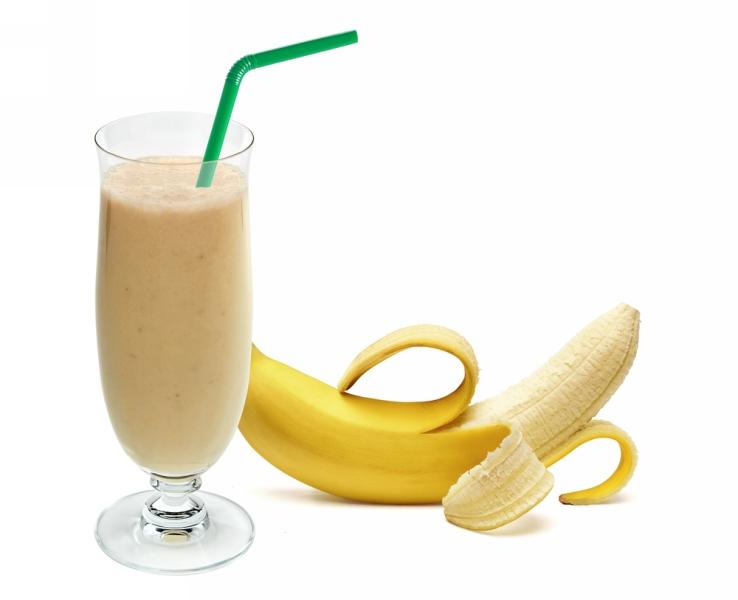Creamy-Banana-and-Pistachio-Protein-Shake.jpg