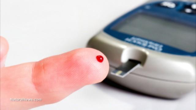 Soybeans-Reduce-Diabetes-Risk.jpg