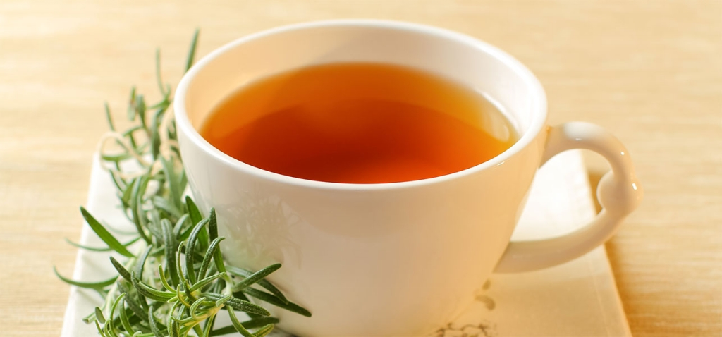 5518_10-Amazing-Health-Benefits-Of-Rosemary-Tea.jpg