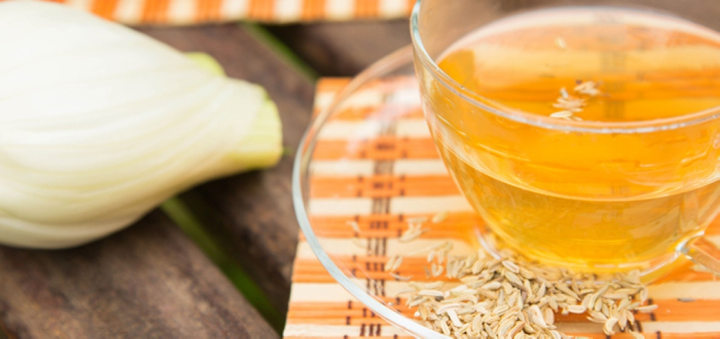 Fennel-Seed-Tea-For-Digestion-And-Weight-Loss.jpg