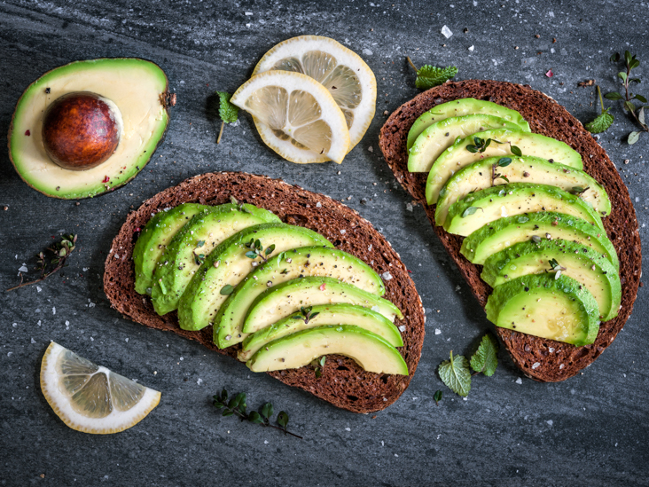 AN22-Avocado-Toast-732x549-thumb.jpg