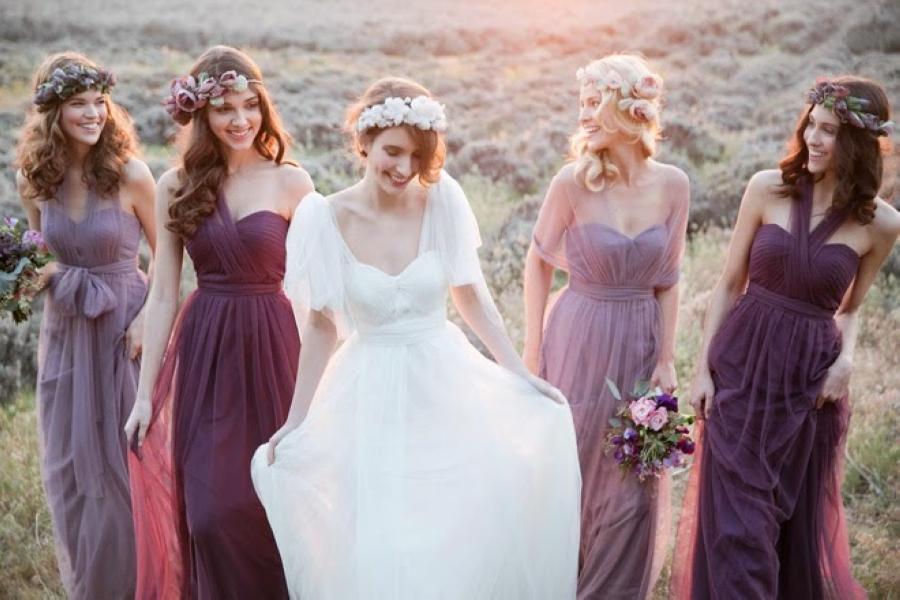 Convertible-Bridemaid Dresses-1.jpg