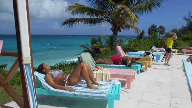 http_%2F%2Fcdn.cnn.com%2Fcnnnext%2Fdam%2Fassets%2F171129151634-the-resort-sunbathers-.jpg