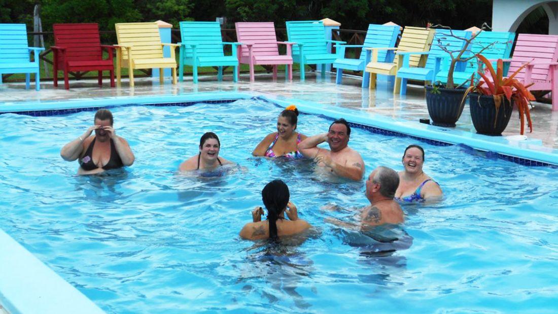 http_%2F%2Fcdn.cnn.com%2Fcnnnext%2Fdam%2Fassets%2F171207122941-swimming-pool.jpg