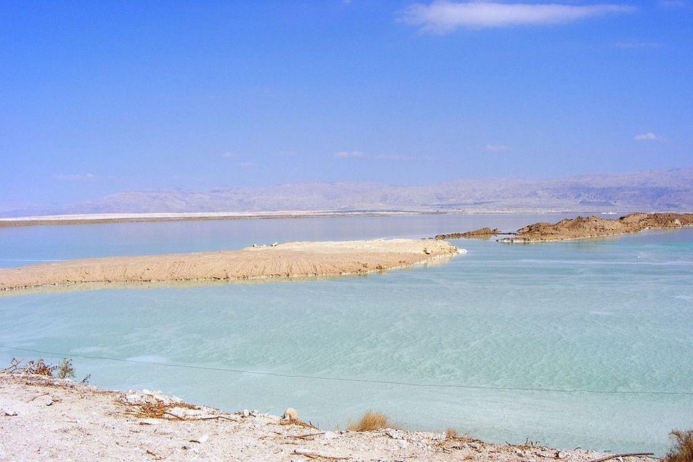 Dead-Sea-Blue-Green-Rocks.jpg.1000x0_q80_crop-smart.jpg