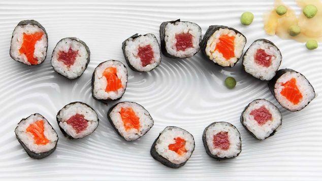 140422102716-sushi.jpg