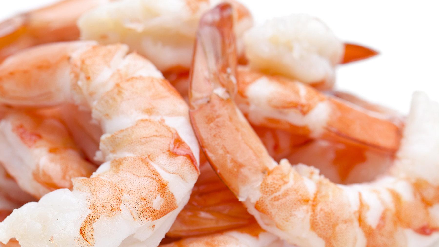 fresh-shrimp.jpg