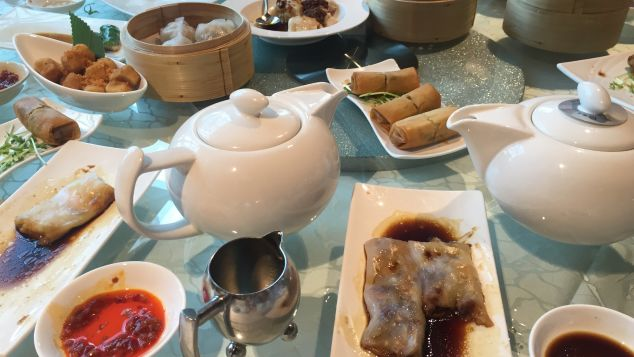 170303144901-hong-kong-food-history-dim-sum.jpg
