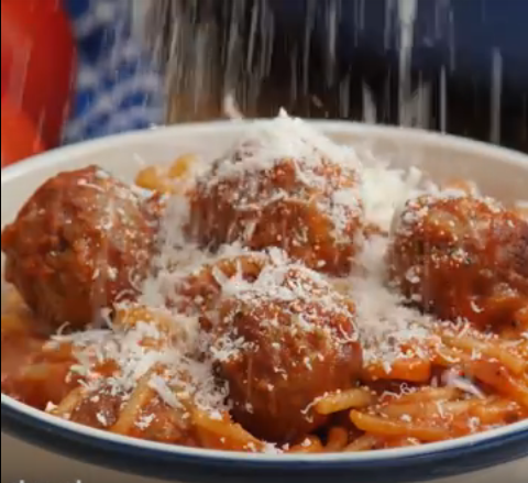 Screenshot-2018-3-5 One Pot Spaghetti Meatballs - YouTube(5).png