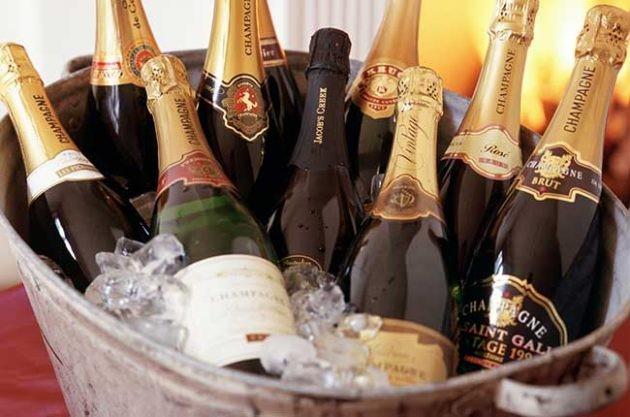 Chill-Champagne-630x417.jpg