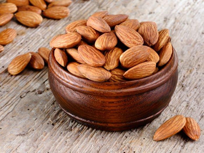 almondsnutrition.jpg