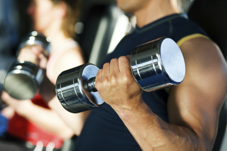 working-out-istockphoto-92371742.jpg