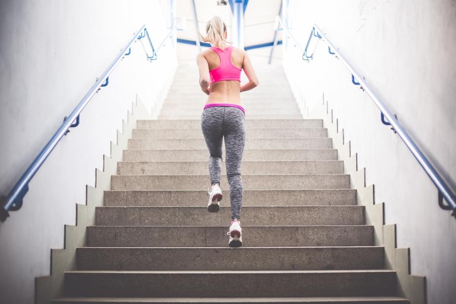 young-fitness-girl-running-up-the-stairs-picjumbo-com.jpg