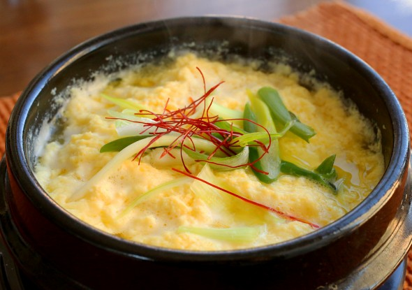 steamed-eggs-590x415.jpg