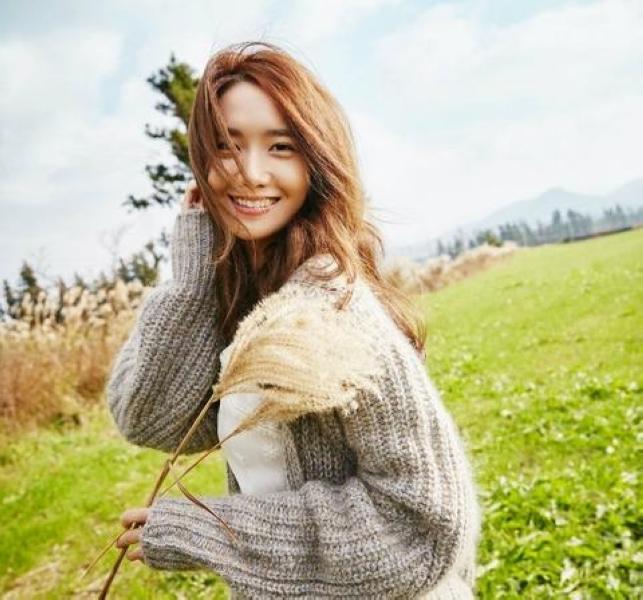 YoonA_large.jpg