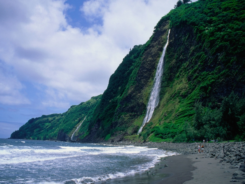 waipio-valley-beach-big-island-hawaii.jpg