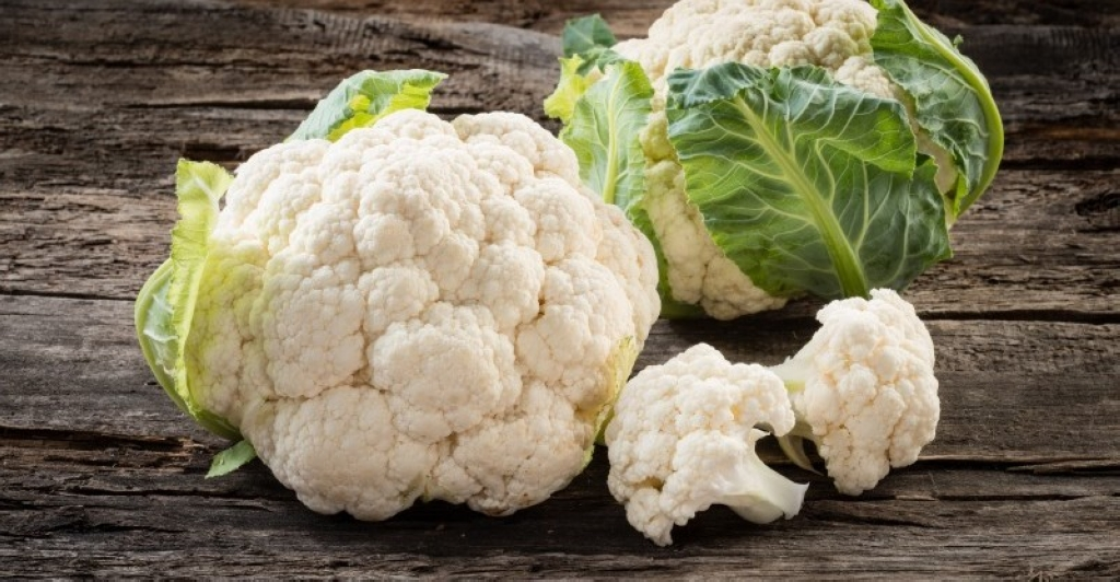 Cauliflower-Health-Benefits-800x416.jpg