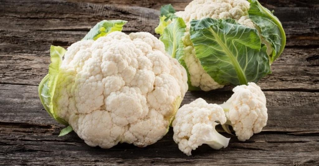 Cauliflower-Health-Benefits-800x416.jpg