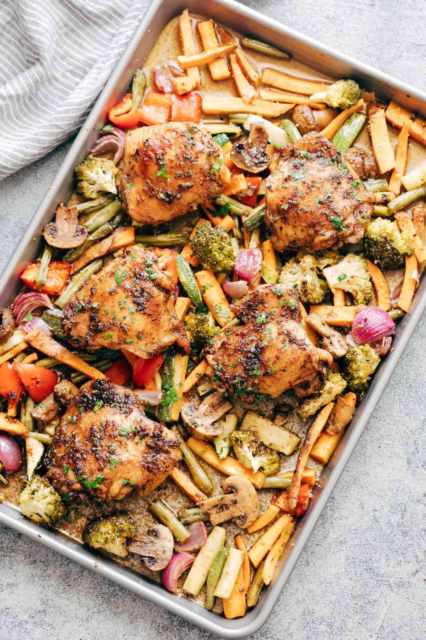 Sheet-Pan-Honey-Balsamic-Chicken-Thighs-with-Veggies-2.jpg