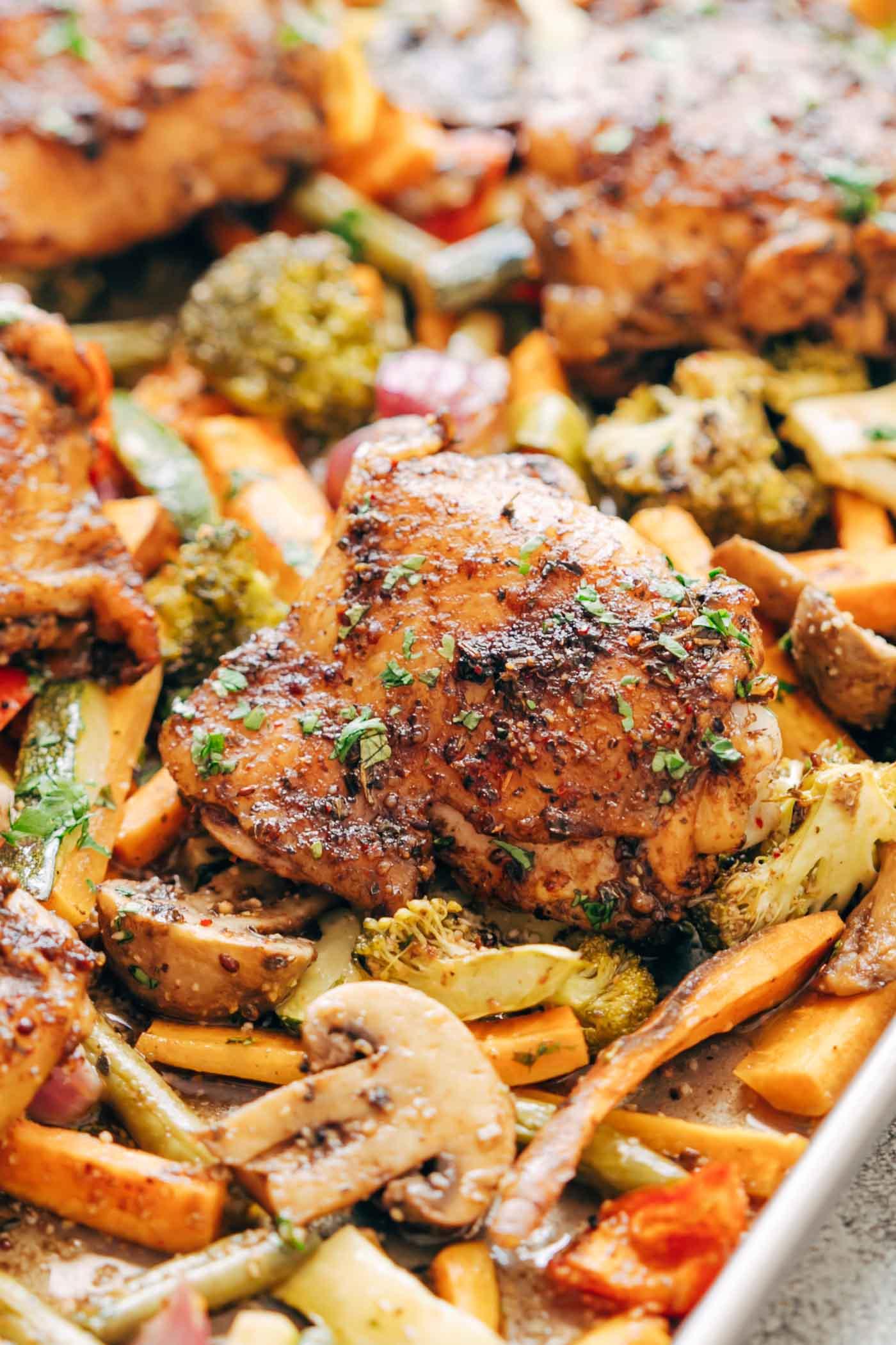Sheet-Pan-Honey-Balsamic-Chicken-Thighs-with-Veggies-5.jpg