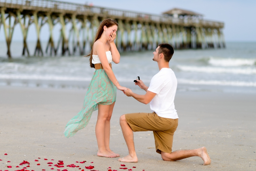 happy-propose-day-wallpapers-images.jpg