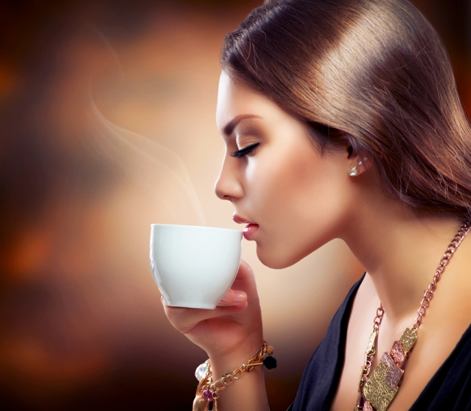 Coffee-drink-coffee-hot.jpg