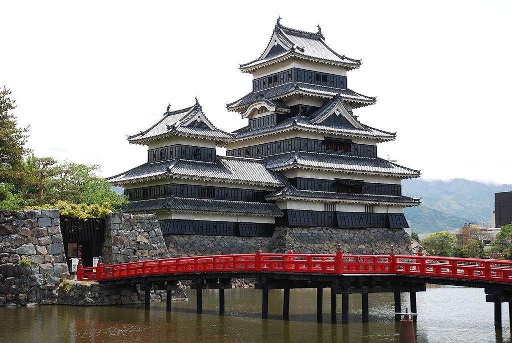1024px-Matsumoto_castle.jpg