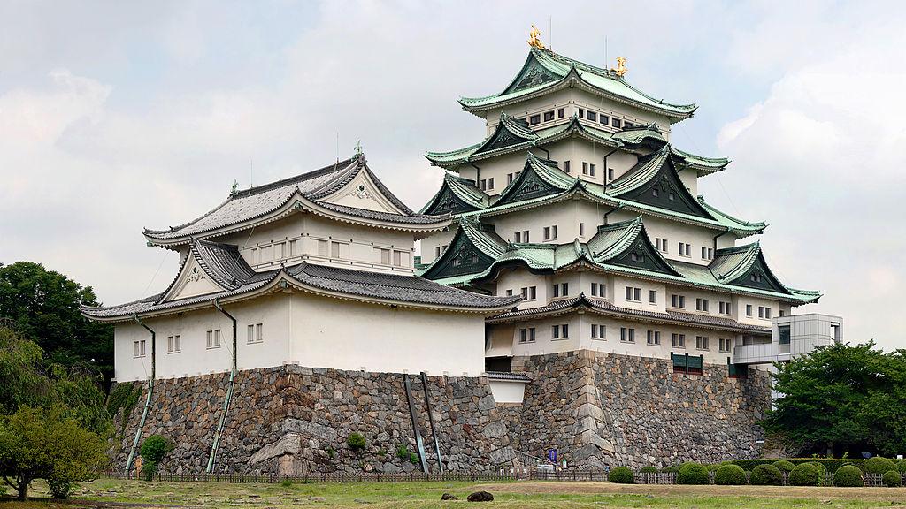 1024px-Nagoya_CastleEdit2.jpg