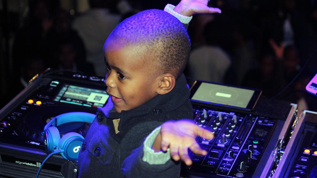 Youngest-club-DJ_tcm25-494567.jpg