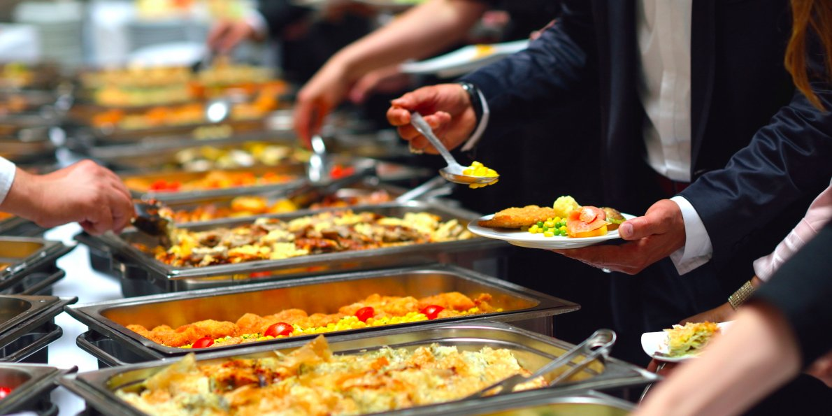 the-seamless-for-food-waste-lets-you-eat-at-buffets-for-as-little-as-2.jpg