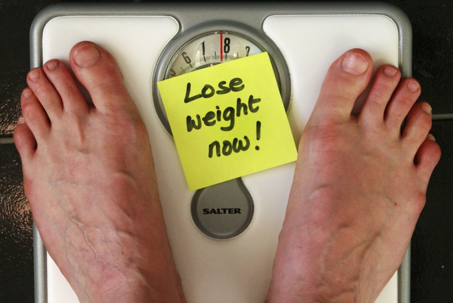lose-weight-now.jpg