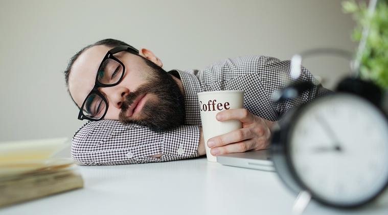 sleepiness-759.jpg