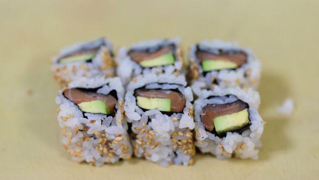 http _cdn.cnn.com_cnnnext_dam_assets_170410104920-sushi-mizutani.jpg