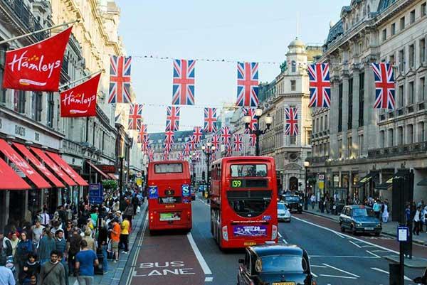Bond-Street-London-England.jpg