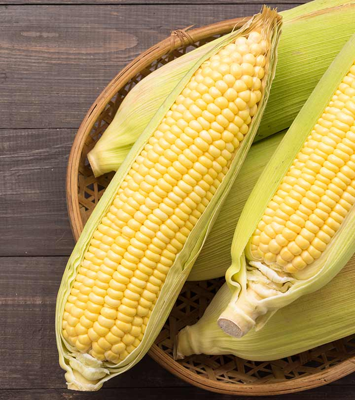 208-benefits-of-corn-for-skin-hair-and-health-513115546.jpg
