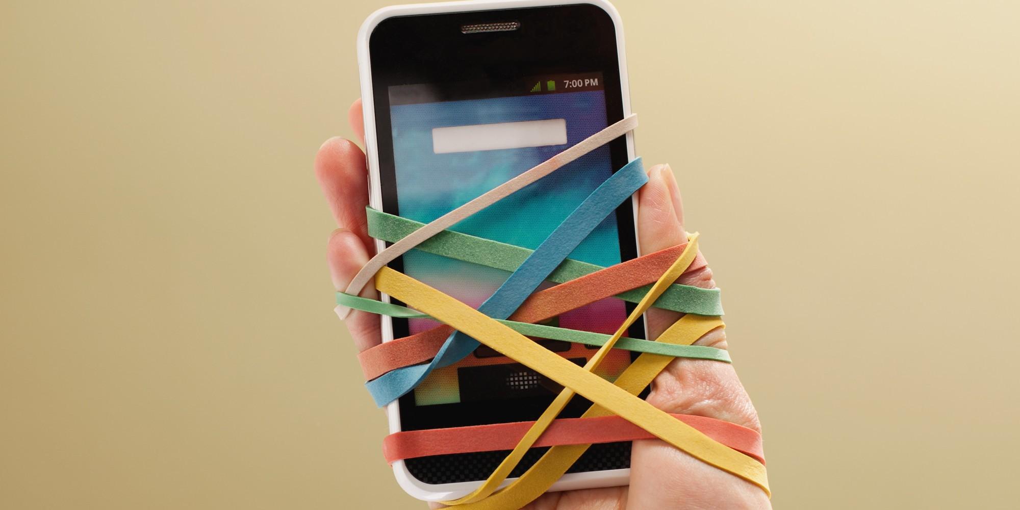 o-PHONE-ADDICT-facebook.jpg