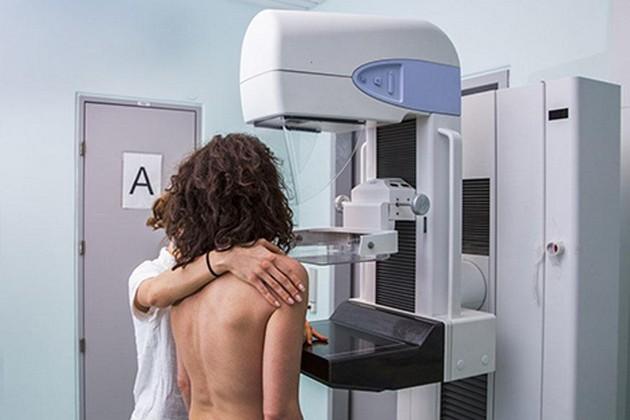 breastcancer_AFP2.jpg