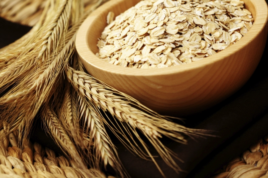 Robust-evidence-supports-oat-beta-glucan-s-cholesterol-lowering-potential.jpg
