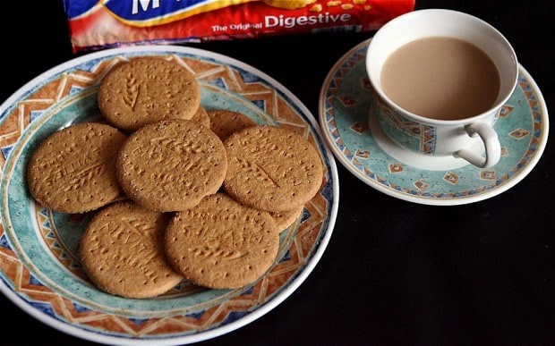 tea-biscuits_2180437b.jpg