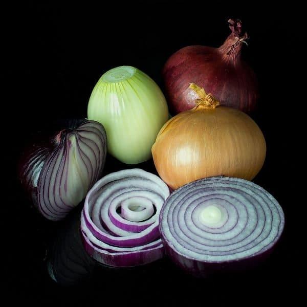 onions-600x600.jpg