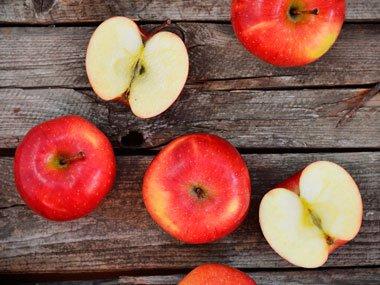 06-stay-slim-apples-harm-heal-sl.jpg