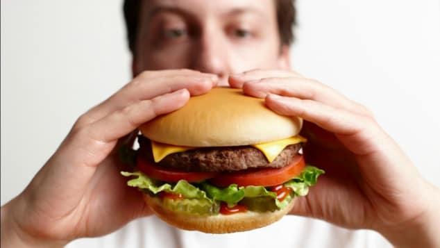 http _cdn.cnn.com_cnnnext_dam_assets_160513122125-man-eating-hamburger-tease.jpg