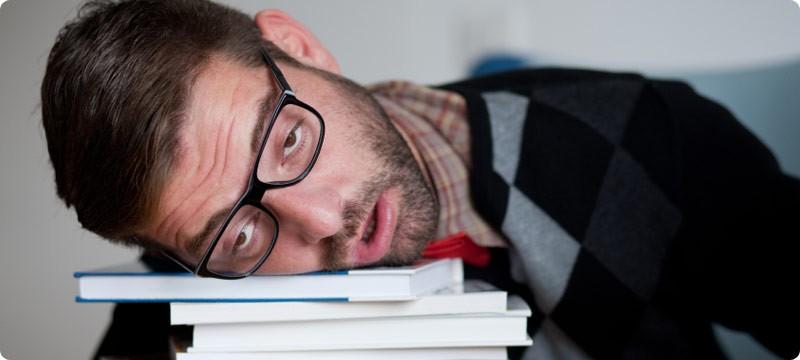 study-night-without-feeling-sleepy.jpg