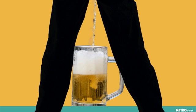 mg_piss_beer_comp.jpg
