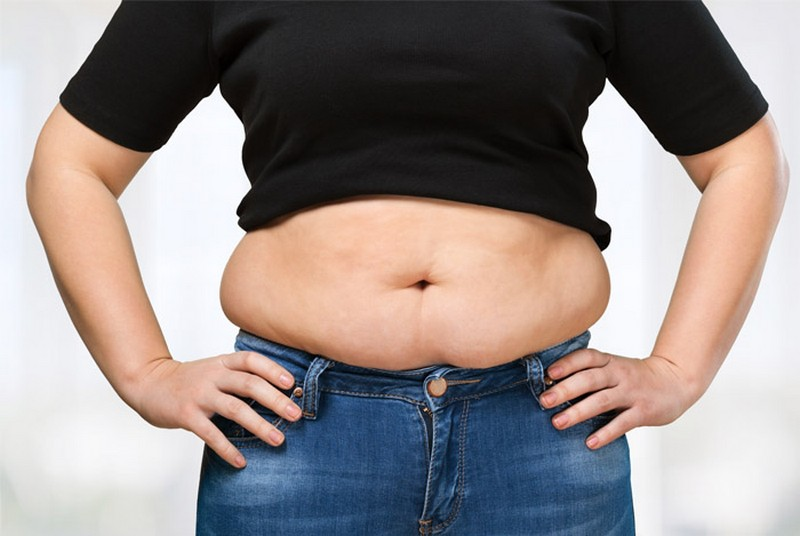 over-weight-woman-with-love-handles.jpg