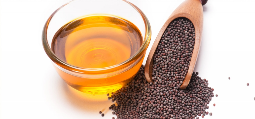 How-Is-Mustard-Oil-Beneficial-For-Hair-1.jpg