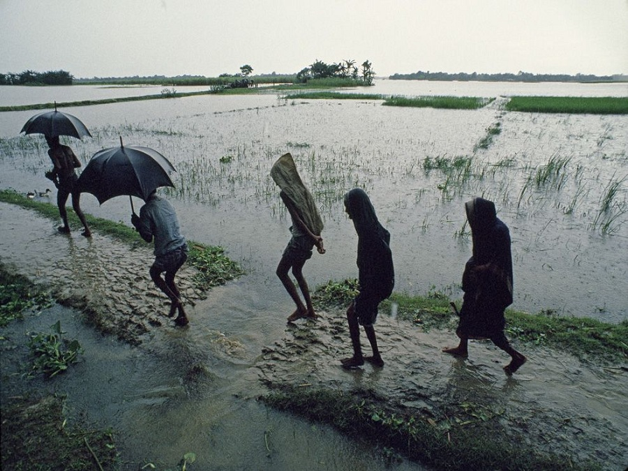 Monsoon-National-Geographic-Bangladesh.jpg