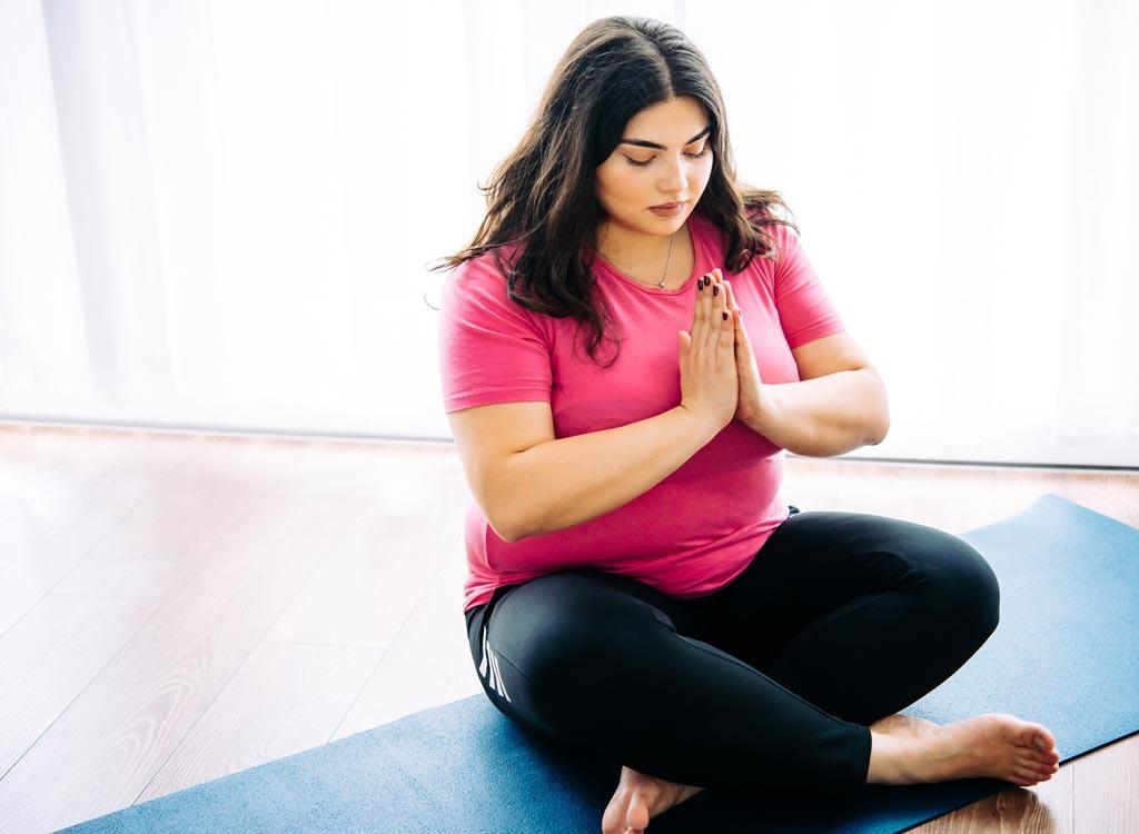plus-size-fitness-yoga.jpg