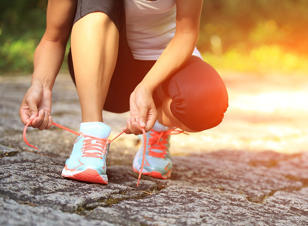 running-shoes-best-body-weight-workouts.jpg